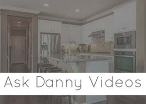 Informational videos about the real estate market | For buyers and sellers