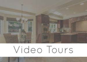 Video Tours of Homes for Sale in Orange County, CA