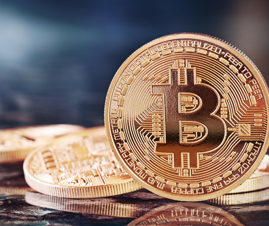 Bitcoin as been a hot button topic for quite some time now. The rise (and fall) of this interesting cryptocurrency have been discussed on everything from a person to a national level. More recently people have been discussing the impact of Bitcoin in relation to the real estate market–can you buy a house with Bitcoin?