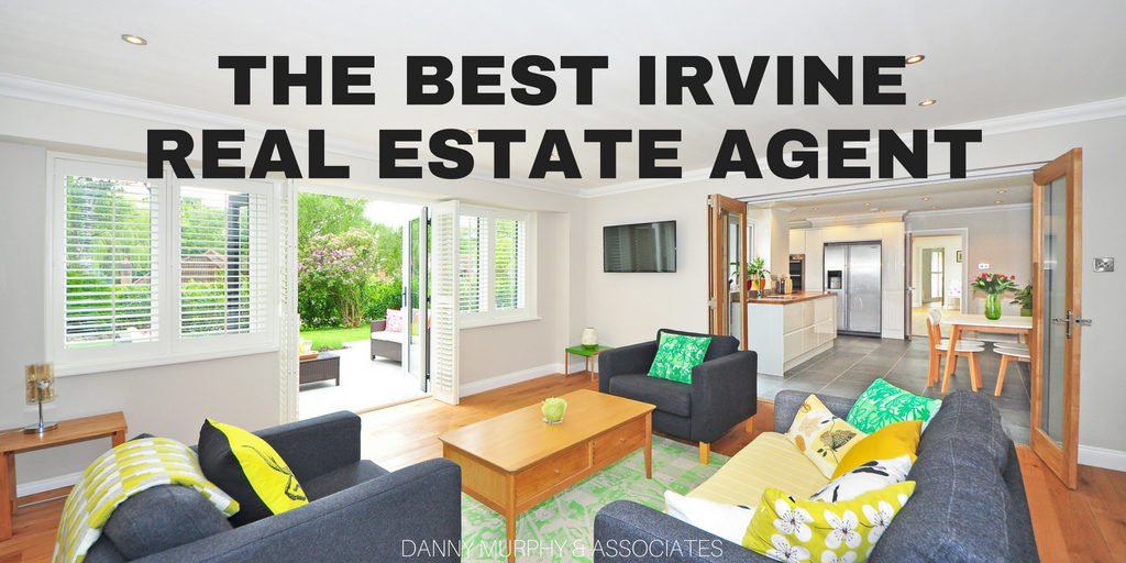 If you are looking for an Irvine real estate agent, you've come to the right place! Today I'm sharing with you some of my experience, info, and knowledge on the Irvine, CA area.