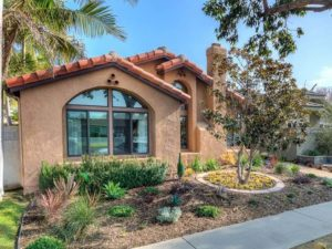 1808 Lake Street, Huntington Beach