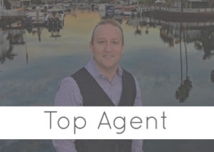 Top Agent in Huntington beach