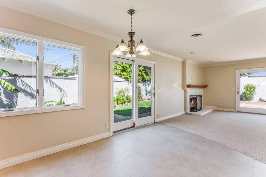 Welcome to your new beach close, interior tract home in this quiet and established neighborhood.  With all 4 bedrooms downstairs, the home lives like a single story and offers a comfortable and open floor plan with an abundance of natural light.
