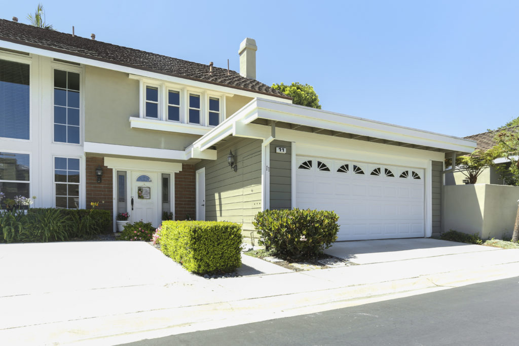 Located in Woodbridge, one of Irvine's most desirable communities, is 11 Nutwood, Irvine. This interior tract, cul-de-sac location is a real gem.