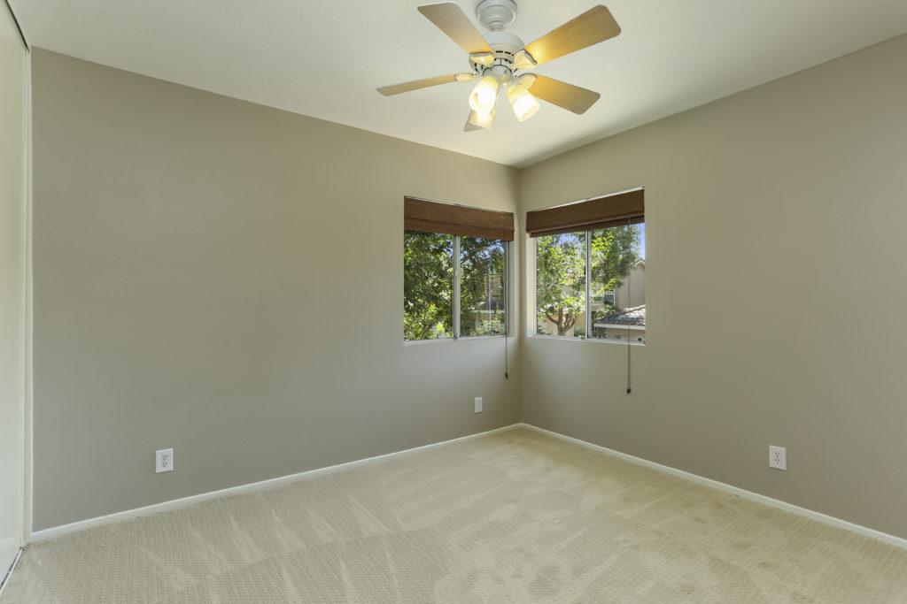 Nestled amongst tree lined streets, close to the Tijeras Creek Golf Course and with hiking and biking trails virtually at your door step, this end unit Sierra Verde condo is a real gem. 7 Colibri, Rancho Santa Margarita is a great property and we're dying to show you more! Check it out below and be sure to follow along on Facebook, YouTube, and more for updates, new listings, and open house dates!
