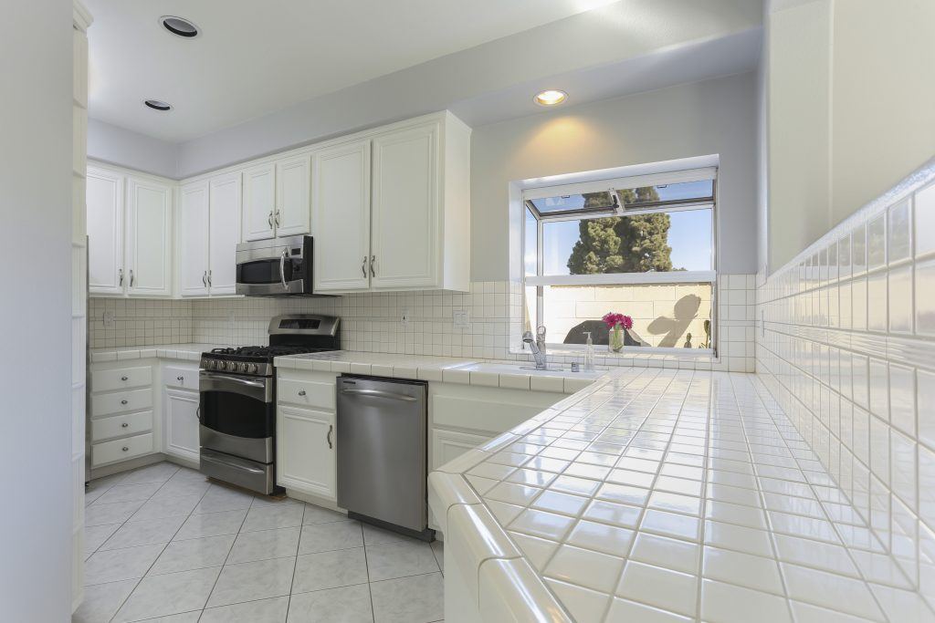Spacious and freshened up 3 bed / 2 bath townhome in the tucked away and gated community of Cathedral Point!18775 Chapel Lane, Huntington Beach is our newest listing, read on for more details!