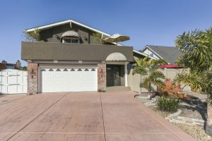 8121 Dartmoor Drive, Huntington Beach