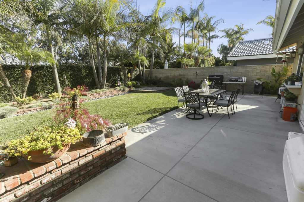 RARELY ON THE MARKET, this beautifully upgraded, single story residence located in the highly sought after & beach close Summerwind tract is on the market for the first time in decades. 21852 Summerwind Lane, Huntington Beach won't last long so call today!