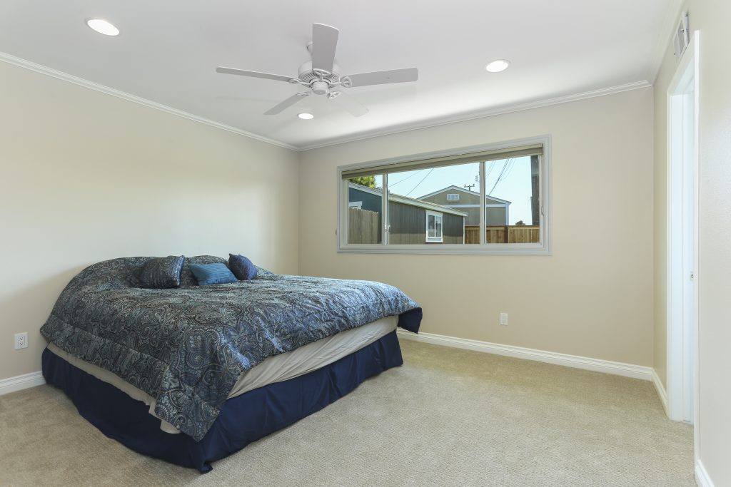 16692 Dale Vista Lane, Huntington Beach is a spacious 4 bed, 2 bath home on a 6,000 square foot lot in the Huntridge community!