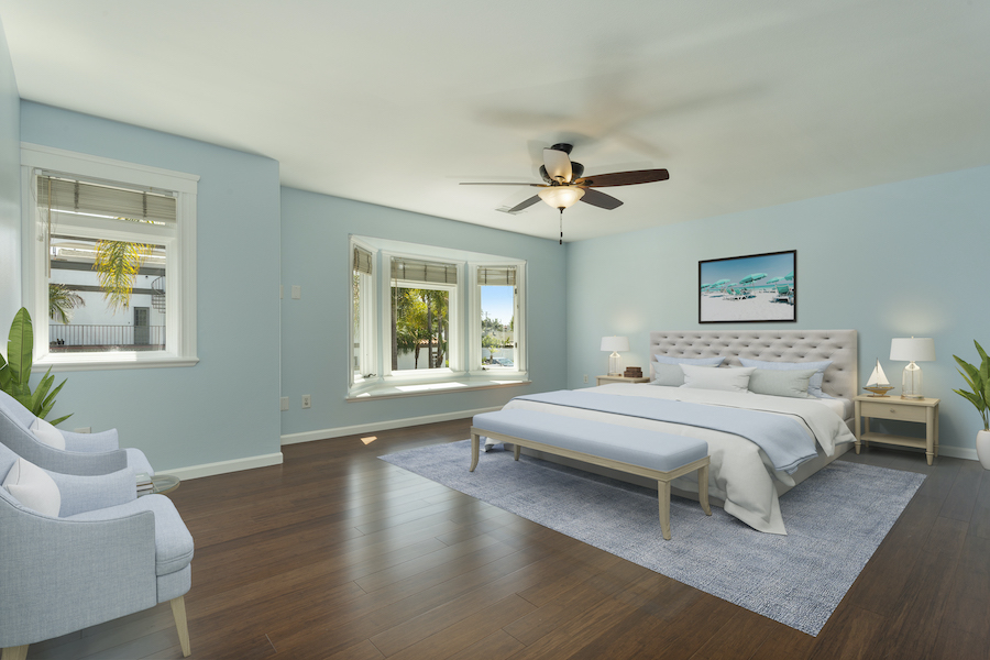 If you're looking for a custom beach home that is NOT on the BUSY numbered streets, but is a short distance from the beach, pier, strand, restaurants and entertainment of Pacific City and Main St, then707 Hill Streetis the perfect home for you!